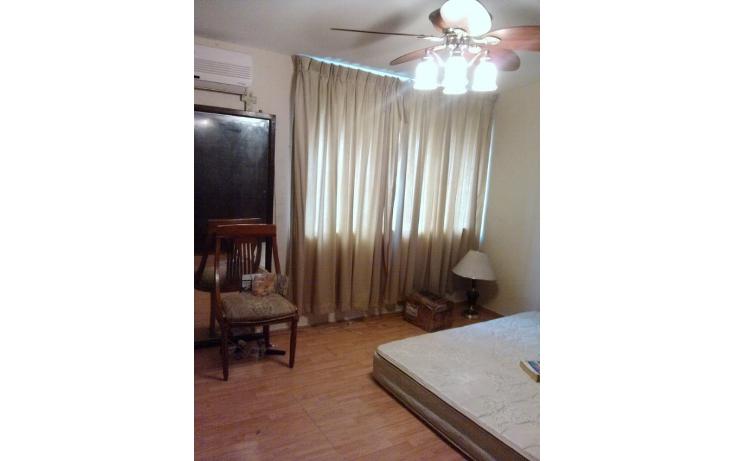 Foto de casa en venta en  , petrolera, tampico, tamaulipas, 1269937 No. 09