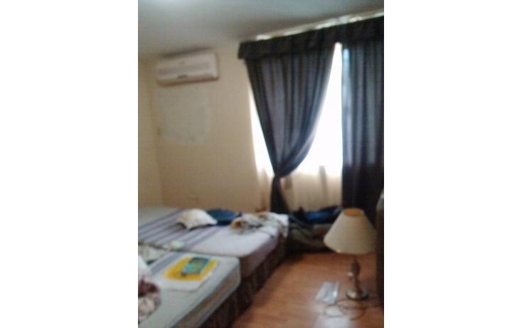 Foto de casa en venta en  , petrolera, tampico, tamaulipas, 1269937 No. 10