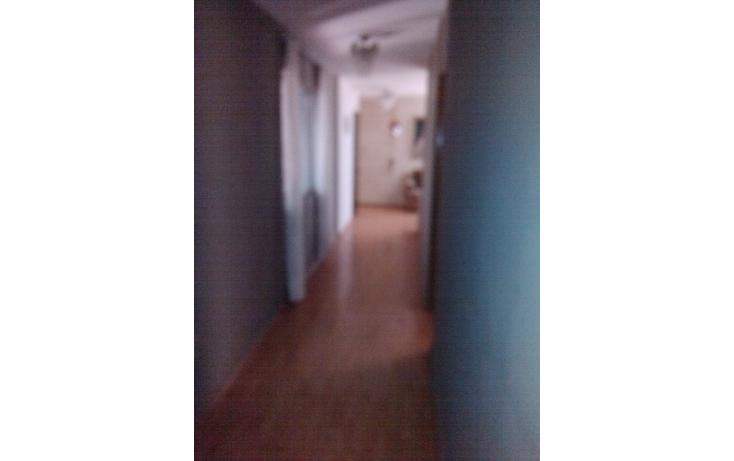 Foto de casa en venta en  , petrolera, tampico, tamaulipas, 1269937 No. 11