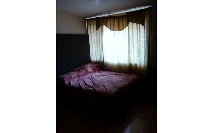 Foto de casa en venta en  , petrolera, tampico, tamaulipas, 1269937 No. 12
