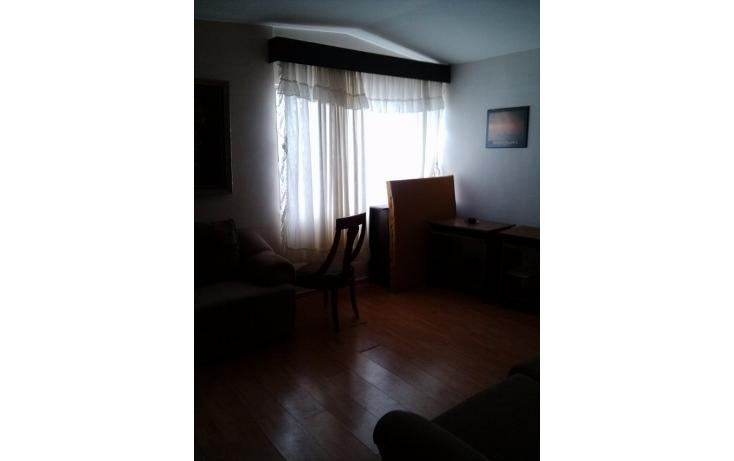 Foto de casa en venta en  , petrolera, tampico, tamaulipas, 1269937 No. 13