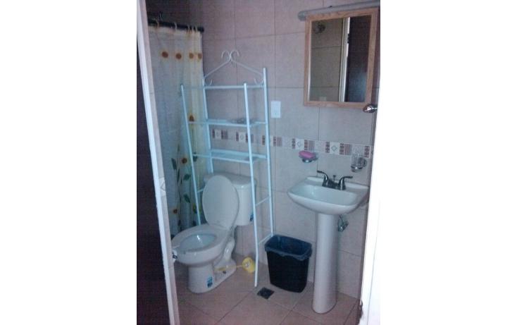Foto de casa en venta en  , petrolera, tampico, tamaulipas, 1269937 No. 15