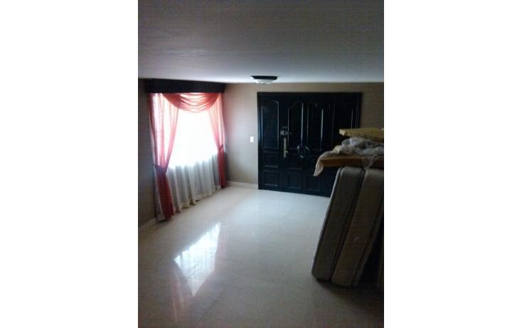 Foto de casa en venta en  , petrolera, tampico, tamaulipas, 1269937 No. 16