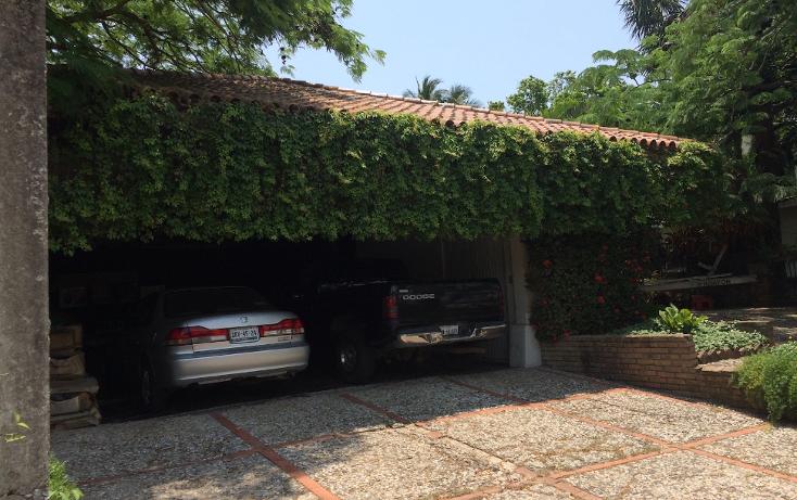 Foto de casa en venta en  , petrolera, tampico, tamaulipas, 1286027 No. 01