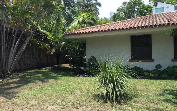 Foto de casa en venta en  , petrolera, tampico, tamaulipas, 1286027 No. 03