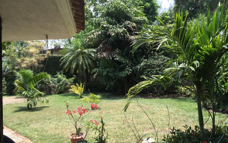 Foto de casa en venta en  , petrolera, tampico, tamaulipas, 1286027 No. 04