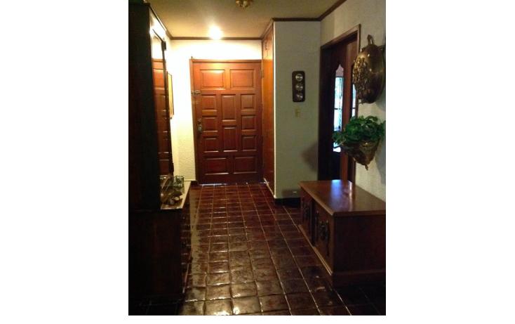 Foto de casa en venta en  , petrolera, tampico, tamaulipas, 1286027 No. 05
