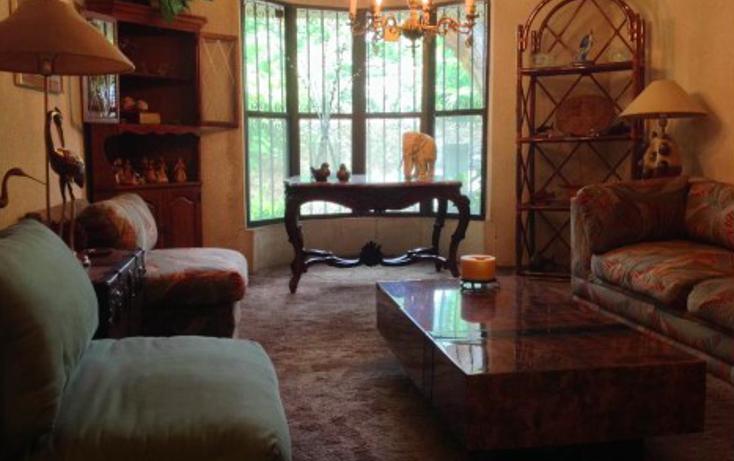 Foto de casa en venta en  , petrolera, tampico, tamaulipas, 1286027 No. 06