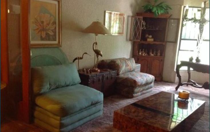 Foto de casa en venta en  , petrolera, tampico, tamaulipas, 1286027 No. 07