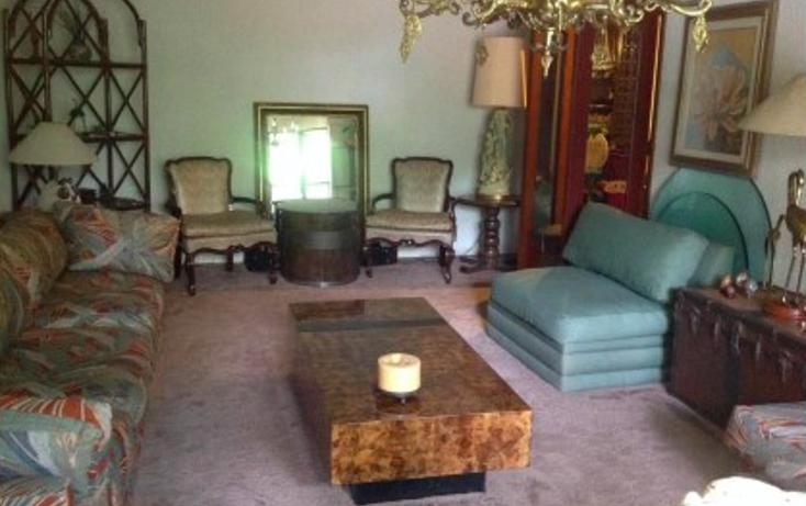Foto de casa en venta en  , petrolera, tampico, tamaulipas, 1286027 No. 08
