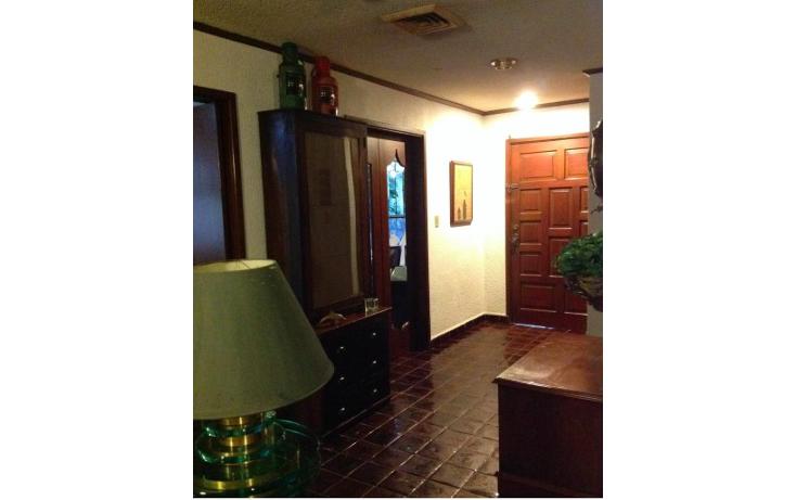 Foto de casa en venta en  , petrolera, tampico, tamaulipas, 1286027 No. 09