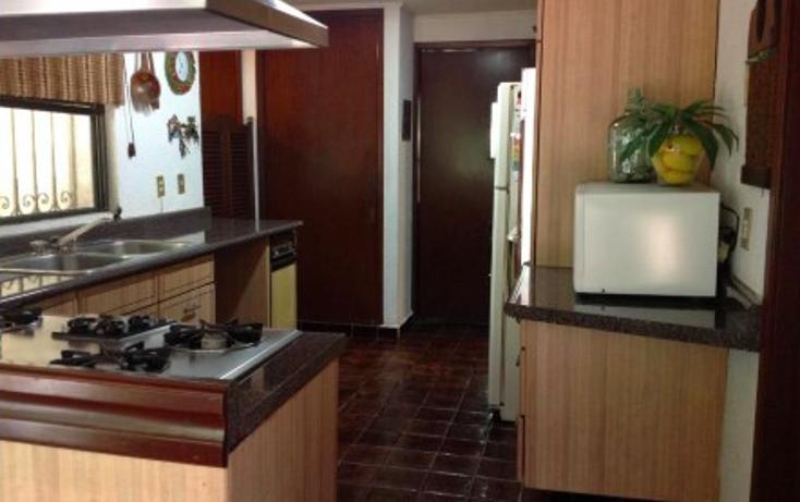 Foto de casa en venta en  , petrolera, tampico, tamaulipas, 1286027 No. 10