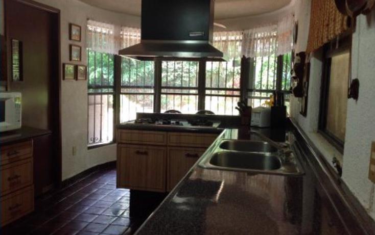 Foto de casa en venta en  , petrolera, tampico, tamaulipas, 1286027 No. 11