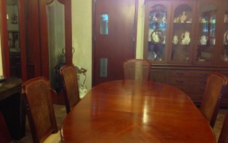 Foto de casa en venta en  , petrolera, tampico, tamaulipas, 1286027 No. 12