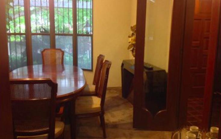 Foto de casa en venta en  , petrolera, tampico, tamaulipas, 1286027 No. 13
