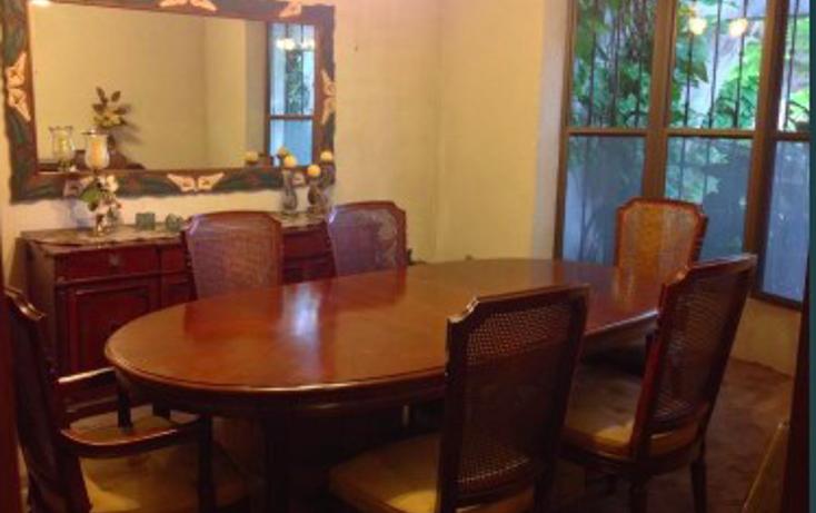Foto de casa en venta en  , petrolera, tampico, tamaulipas, 1286027 No. 14