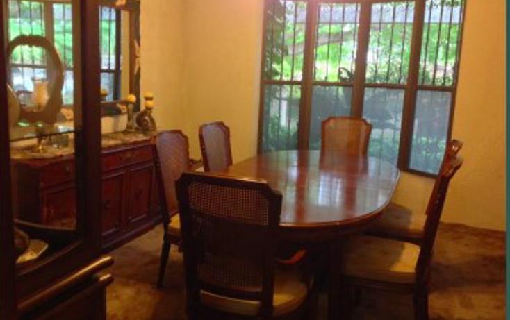 Foto de casa en venta en  , petrolera, tampico, tamaulipas, 1286027 No. 15