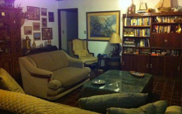 Foto de casa en venta en  , petrolera, tampico, tamaulipas, 1286027 No. 16