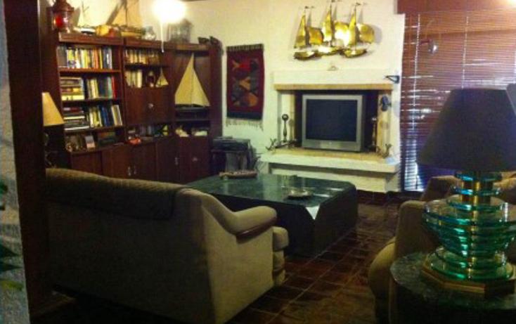 Foto de casa en venta en  , petrolera, tampico, tamaulipas, 1286027 No. 17