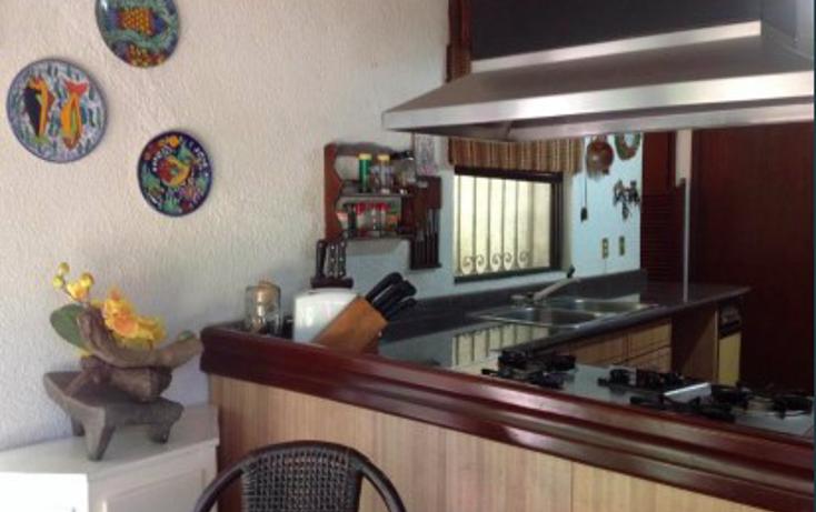 Foto de casa en venta en  , petrolera, tampico, tamaulipas, 1286027 No. 18