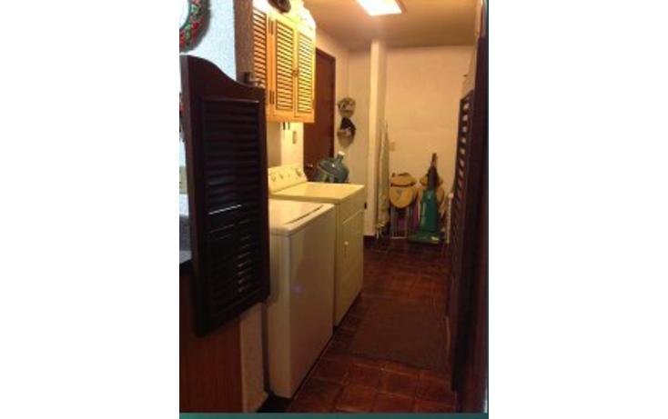 Foto de casa en venta en  , petrolera, tampico, tamaulipas, 1286027 No. 19