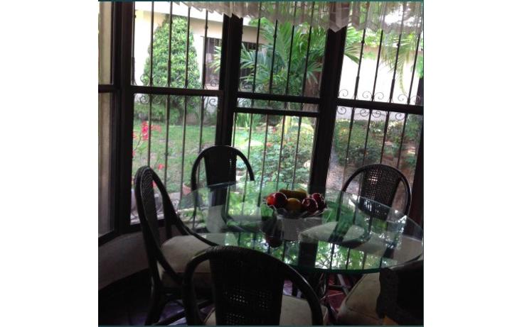 Foto de casa en venta en  , petrolera, tampico, tamaulipas, 1286027 No. 20
