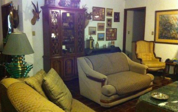 Foto de casa en venta en  , petrolera, tampico, tamaulipas, 1286027 No. 22