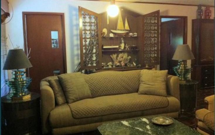 Foto de casa en venta en  , petrolera, tampico, tamaulipas, 1286027 No. 23