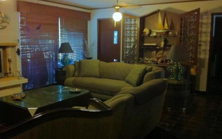 Foto de casa en venta en  , petrolera, tampico, tamaulipas, 1286027 No. 24