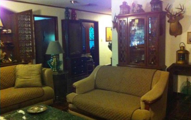 Foto de casa en venta en  , petrolera, tampico, tamaulipas, 1286027 No. 25