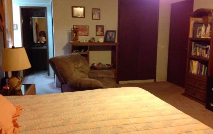 Foto de casa en venta en  , petrolera, tampico, tamaulipas, 1286027 No. 27
