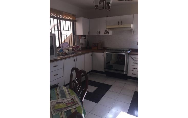 Foto de casa en renta en  , petrolera, tampico, tamaulipas, 1294155 No. 02