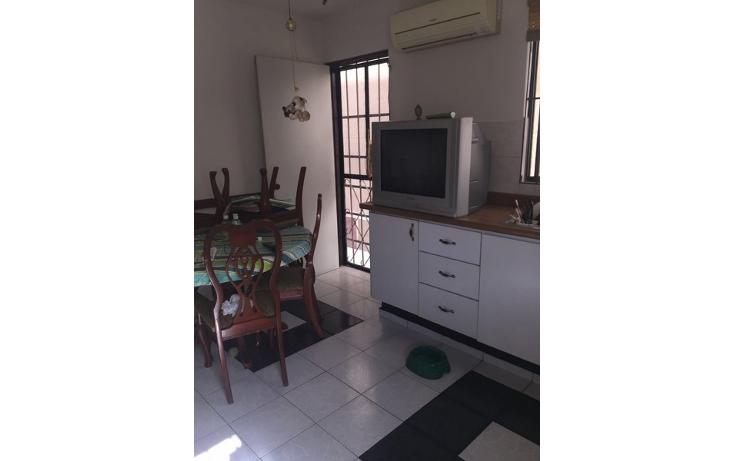 Foto de casa en renta en  , petrolera, tampico, tamaulipas, 1294155 No. 03