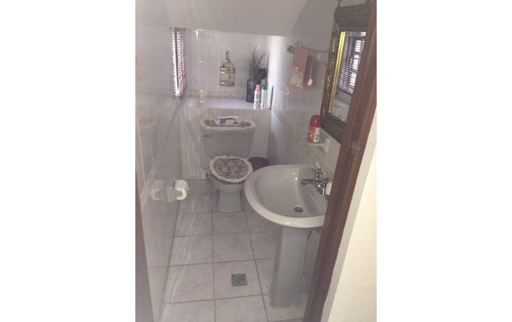 Foto de casa en renta en  , petrolera, tampico, tamaulipas, 1294155 No. 04