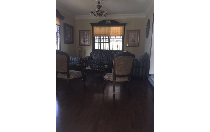 Foto de casa en renta en  , petrolera, tampico, tamaulipas, 1294155 No. 05