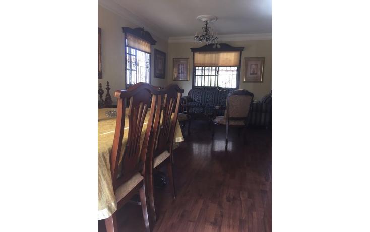 Foto de casa en renta en  , petrolera, tampico, tamaulipas, 1294155 No. 06