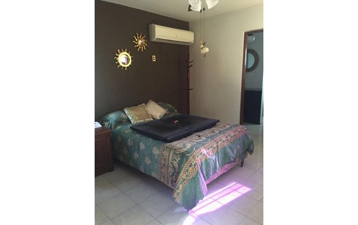 Foto de casa en renta en  , petrolera, tampico, tamaulipas, 1294155 No. 07