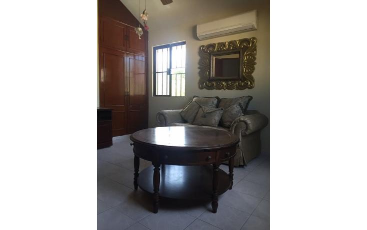 Foto de casa en renta en  , petrolera, tampico, tamaulipas, 1294155 No. 10
