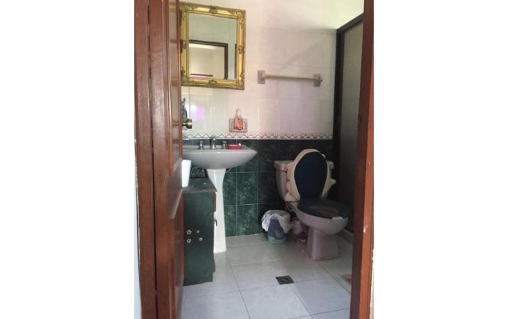 Foto de casa en renta en  , petrolera, tampico, tamaulipas, 1294155 No. 11