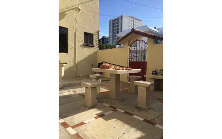 Foto de casa en renta en  , petrolera, tampico, tamaulipas, 1294155 No. 12