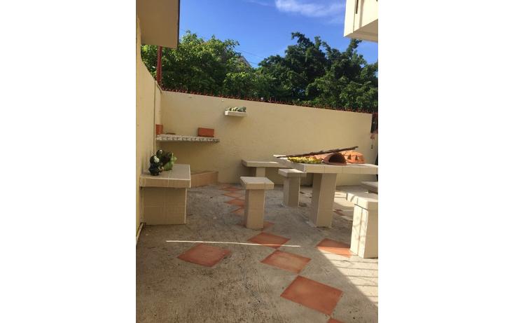 Foto de casa en renta en  , petrolera, tampico, tamaulipas, 1294155 No. 13