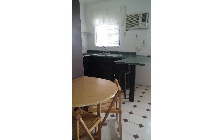 Foto de departamento en renta en  , petrolera, tampico, tamaulipas, 1295245 No. 02