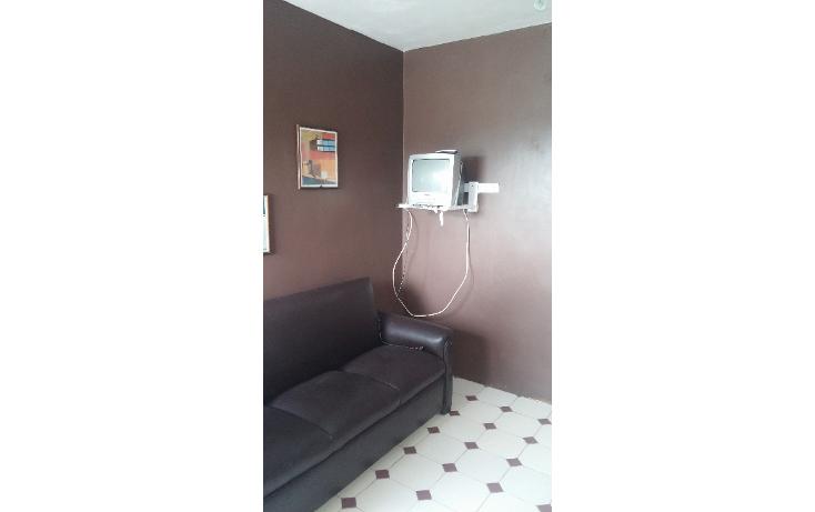 Foto de departamento en renta en  , petrolera, tampico, tamaulipas, 1295245 No. 03
