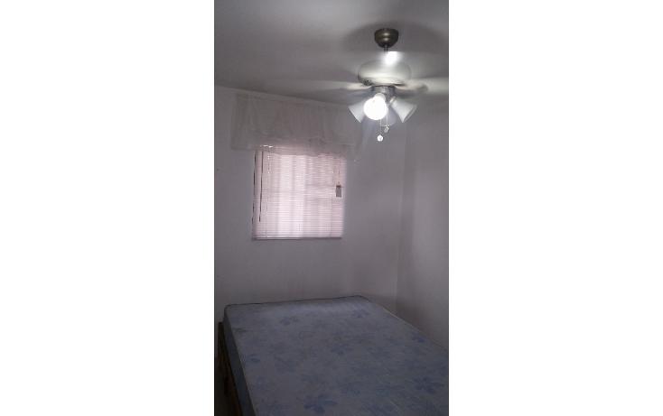 Foto de departamento en renta en  , petrolera, tampico, tamaulipas, 1295245 No. 04