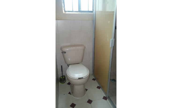 Foto de departamento en renta en  , petrolera, tampico, tamaulipas, 1295245 No. 05