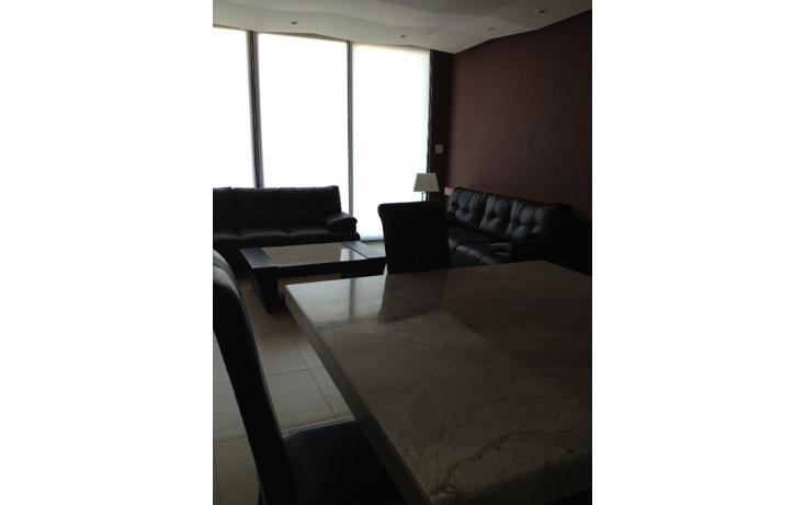 Foto de departamento en renta en  , petrolera, tampico, tamaulipas, 1298025 No. 02