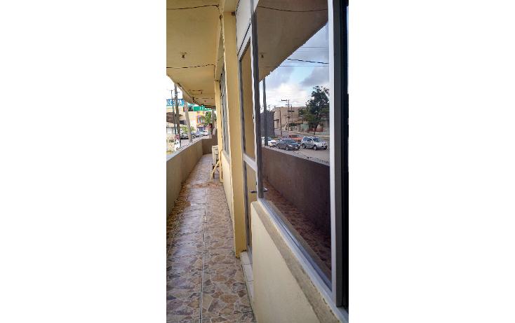 Foto de oficina en renta en  , petrolera, tampico, tamaulipas, 1336405 No. 01