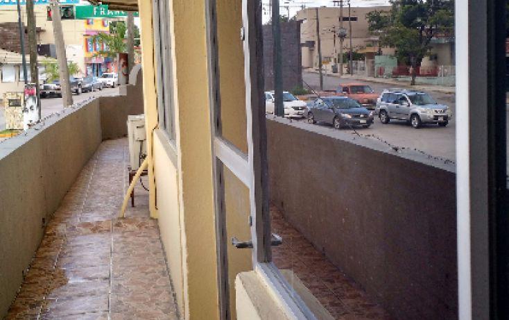 Foto de oficina en renta en, petrolera, tampico, tamaulipas, 1337883 no 01