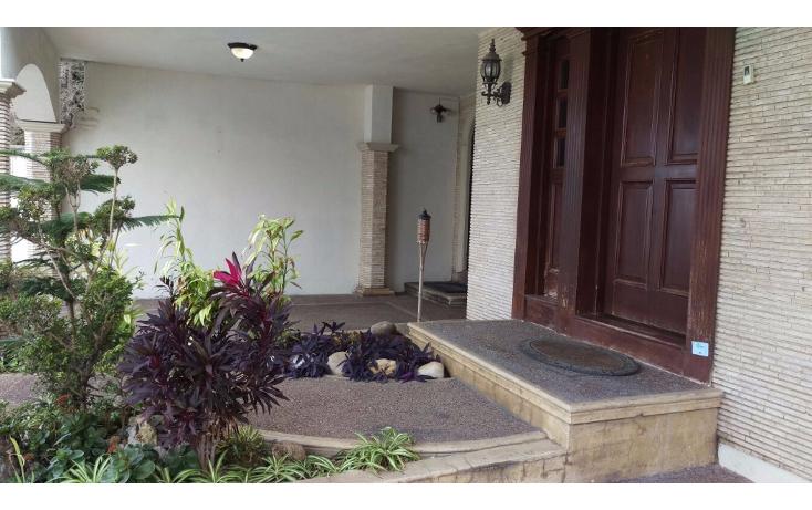 Foto de casa en venta en  , petrolera, tampico, tamaulipas, 1357495 No. 01