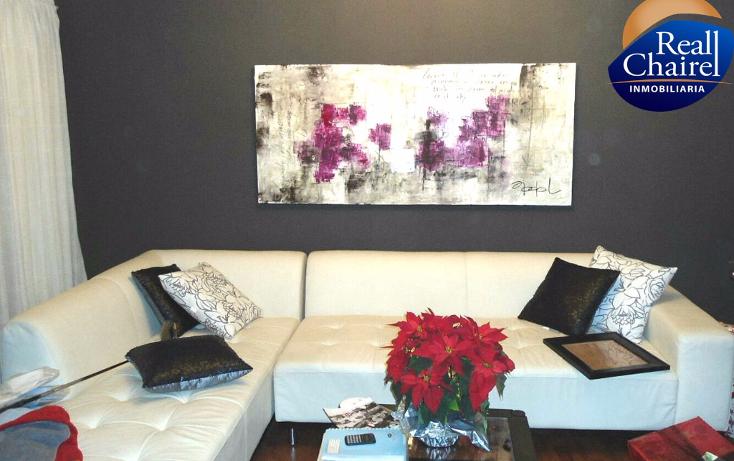 Foto de casa en venta en  , petrolera, tampico, tamaulipas, 1357495 No. 02